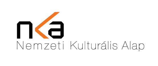 NKA logó